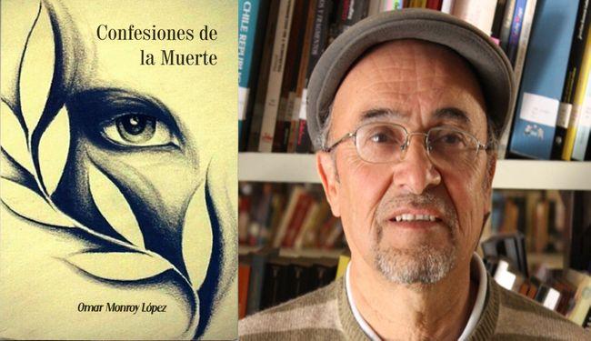 Con homenaje a escritores recientemente fallecidos celebrarán en la Región el Día del Escritor