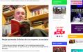 Felicitaciones al autor de la columna «Peaje quemado: crónica de una muerte anunciada»