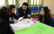 Con éxito finaliza primer año de trabajo de Comunidades de Aprendizaje en Ovalle