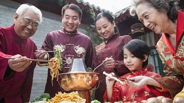 Taller de gastronomía china se impartirá en Ovalle