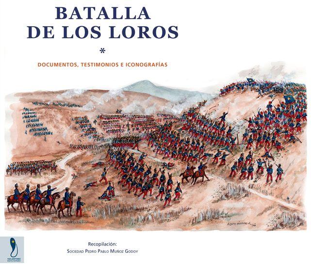 En la Feria del Libro de Ovalle será lanzado el libro más vendido del año en el Norte de Chile