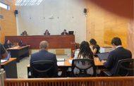 Resuelven culpabilidad de acusado de violación con homicidio de anciana