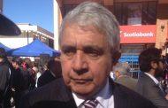 Las respuestas de Claudio Rentería ante el Tribunal Electoral Regional