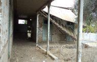 Fotografías al rescate del patrimonio arquitectónico regional