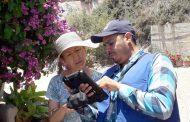 En mayo comienza en la provincia de Limarí el VIIIº Censo Agropecuario y Forestal
