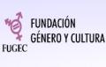 Fundación Género y Cultura invita a Conversatorio Ciudadano sobre Nueva Constitución y DDHH