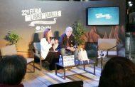 """Juan Cristobal Guarello: """"Se exagera el rol de la televisión. Hoy la gente ve otras plataformas"""""""