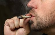 Carta al Director: Fumadores en la vía pública