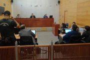 Tribunal condena a 12 años a autor de homicidio de mujer en Lagunillas