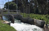 Invitan a regantes a postular  proyectos en concurso destinado a mejorar gestión de las aguas