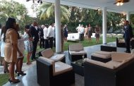Pisco y Habanos: el maridaje que promueve nuestro destilado en Cuba