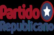 Republicanos emplazan al alcalde de Ovalle a definir postura ante plebiscito constitucional