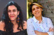 Seminario Feminismo y Transformación Social contará con destacado panel
