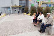 Cesfam Fray Jorge contará con Unidad de Atención de Otorrinolaringología