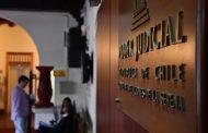 Corte de Apelaciones de La Serena aplica medidas ante contingencia por COVID-19