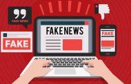 Editorial: El Corona virus en la Era de las Noticias Falsas