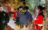 Tragedia en Monte Patria: Joven mujer es encontrada sin vida en su domicilio