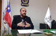 Región: Alcalde de Coquimbo decretó Cuarentena Preventiva Social en la comuna