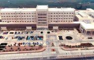 Hospital Provincial de Ovalle contará con laboratorio para realizar test de coronavirus