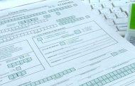 Informan nueva modalidad para tramitar las licencias médicas