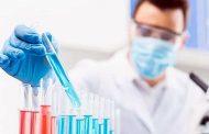 Mujer de 33 años es nueva paciente contagiada de Covid-19 en la región