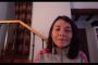 ANIVERSARIO DE OVALLE: Doña Micaela Campos y Gaviño.