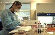 Piden que sea entregada una bonificación extraordinaria al personal de salud por su lucha contra la pandemia