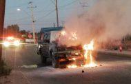 Tres hechos movilizan a  unidades de emergencia en las últimas horas