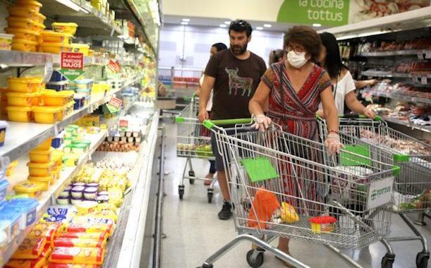 Columna de Opinión: Consumidores Ovallinos ¿Realmente Protegidos?