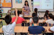 Alumnos de primero a cuarto básico podrán ser evaluados con notas tradicionales o criterios cualitativos