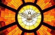 ¿A qué me siento llamado por el Espíritu de Dios?