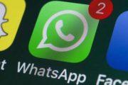 Con línea de Whatsapp buscan que mujeres que sufren violencia denuncien de manera segura