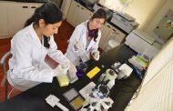 17º Aniversario CEAZA: Ciencia en tiempos de pandemia