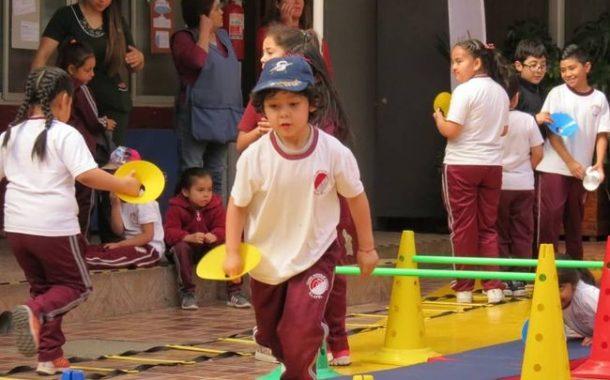 Organizaciones deportivas de la provincia del Limarí se adjudicaron recursos del Fondeporte 2020
