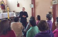 Arzobispo de La Serena entregó saludo en el Día de la Madre