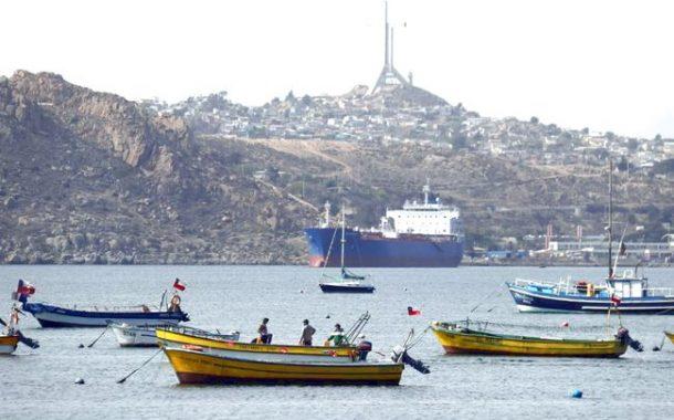 De Coquimbo es el nuevo fallecido por Covid-19 en la región