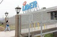 Millonaria indemnización para dueño de colectivo robado desde estacionamiento de supermercado