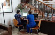 La función que cumplen las residencias Sanitarias: ¿Quiénes pueden acceder a una?