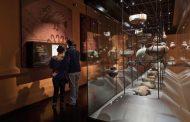 Hoy comienza la celebración Día del Patrimonio Cultural en el Museo del Limarí