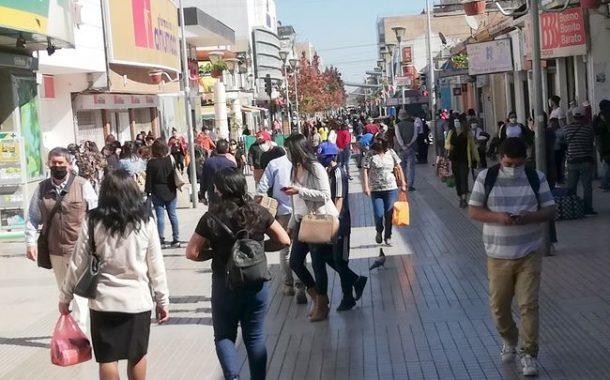 2.129 sumarios sanitarios han sido cursados durante enero en la región