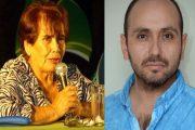 #OvalleCulturaPlay: la plataforma cultural que trae de vuelta el radio teatro