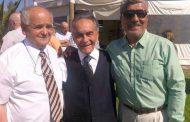 """Pesar por fallecimiento de """"Maestro de Maestros"""": don Humberto Monje Calderón"""