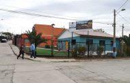 Club Abejitas Laboriosas y vecinos de la villa Charlesbourg verán cumplidos sus sueños: nueva sede social