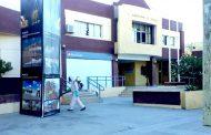 Municipalidad de Punitaqui suspende la atención presencial a público.