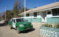 AHORA: Encuentran fallecido a carabinero en el Retén de Tulahuén