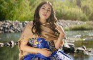 Música Popular: Ovallina participa en Festival Ranchero organizado por diario capitalino