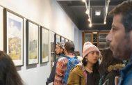Abren convocatoria de Adquisición de Obras de Artes Visuales en Ovalle