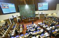 Retiro de fondos AFP: Despejando dudas sobre la reforma