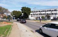 Ad portas de cuarentenas en Coquimbo y La Serena , Limarí sigue bajando contagios