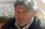 Muere destacado Profesor de la comuna de Punitaqui